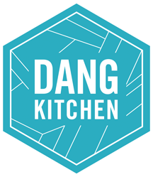 Dang Kitchen