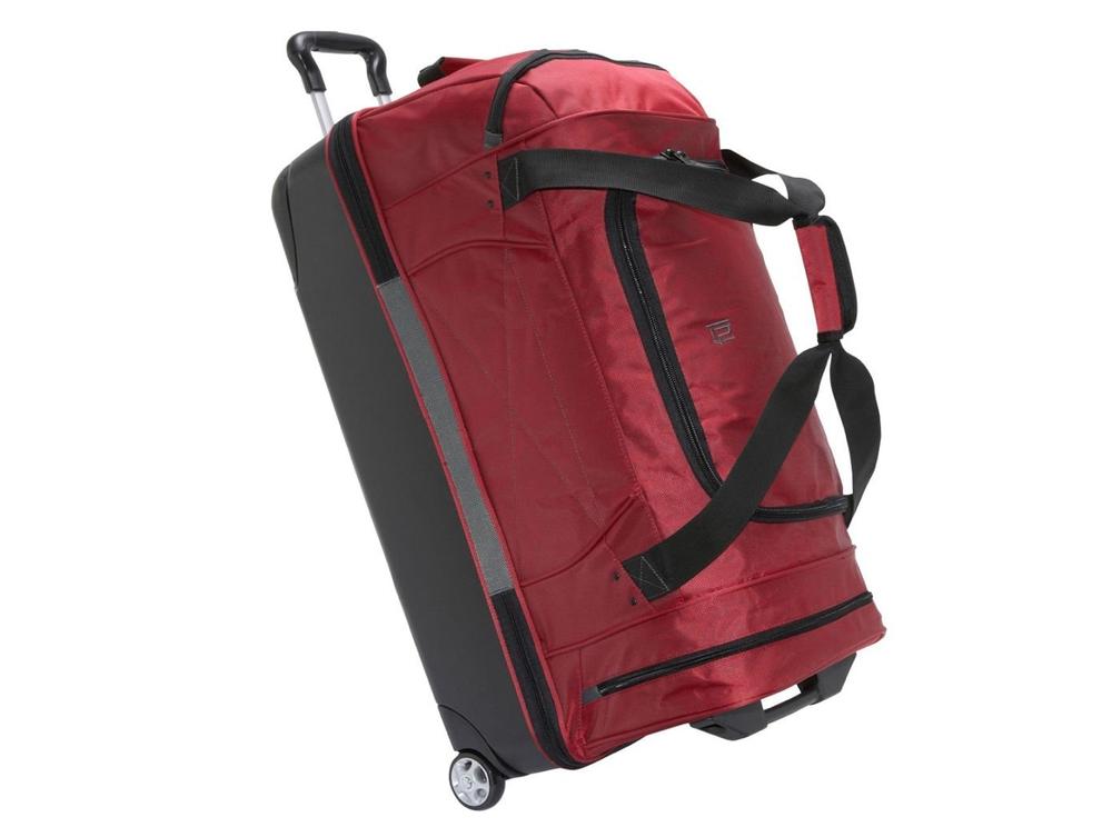 """30"""" Ful Hybrid Rolling Duffel Bag"""