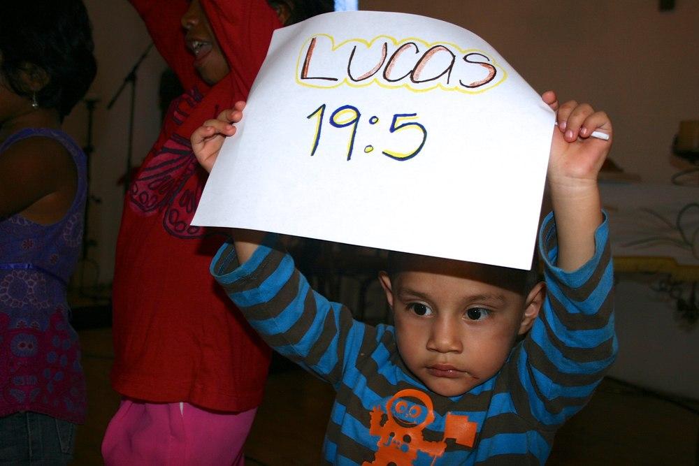 Hogar Miguel Day 4 - 58.jpg