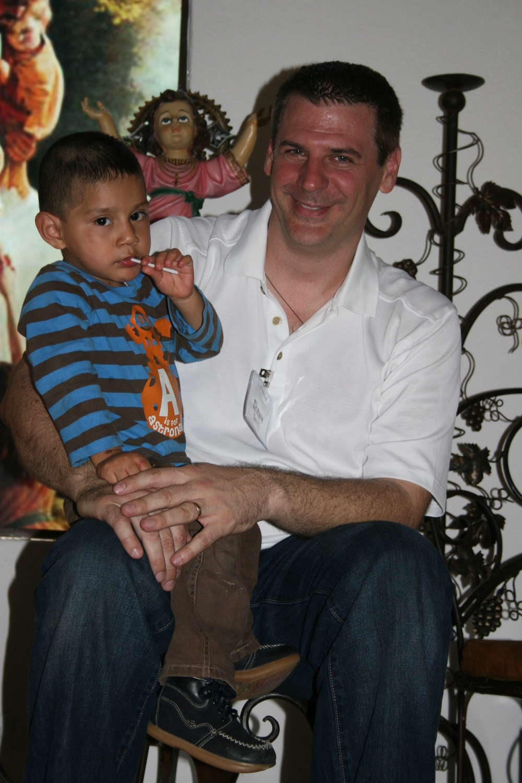 Hogar Miguel Day 4 - 132.jpg
