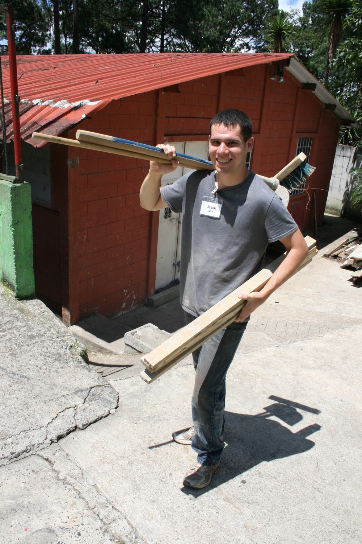 Hogar Miguel Day 5 - 230.jpg