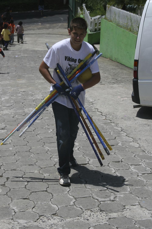 Hogar Miguel Day 5 - 055.jpg