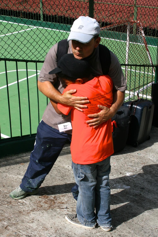 Hogar Miguel Day 5 - 274.jpg