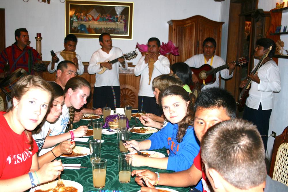 Hogar Miguel Day 5 - 411.jpg
