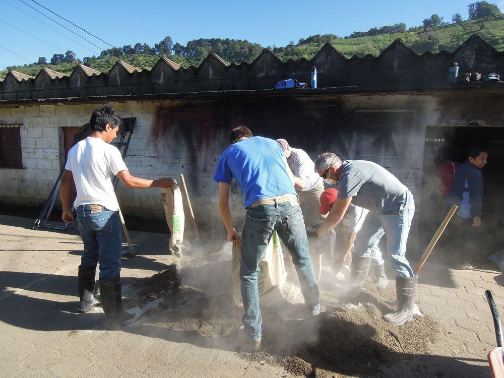Fundacion Hunapu Day 2 - 07.jpg