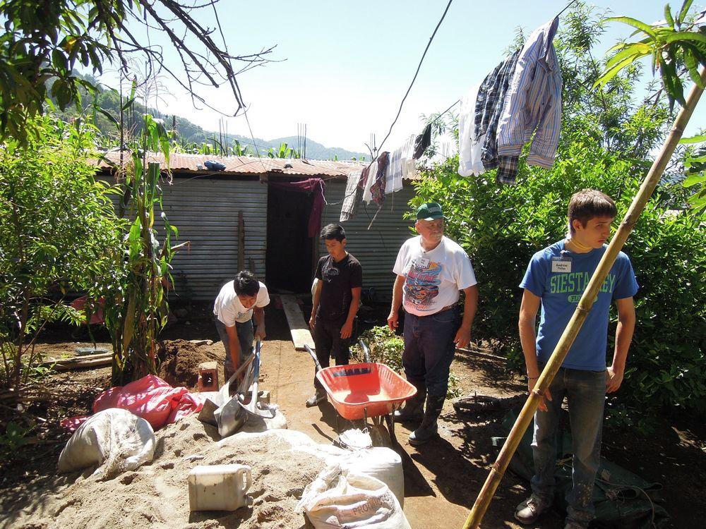 Fundacion Hunapu Day 2 - 17.jpg