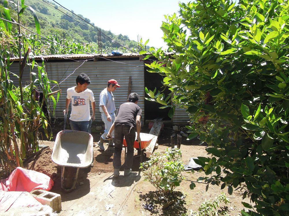 Fundacion Hunapu Day 2 - 21.jpg
