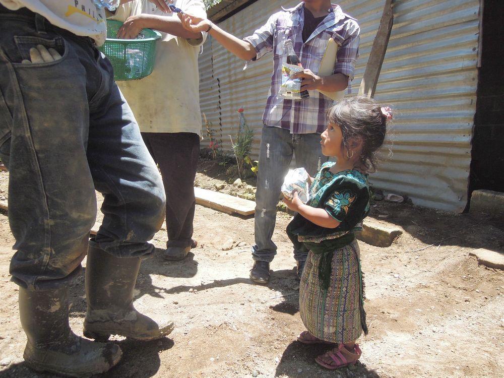 Fundacion Hunapu Day 2 - 26.jpg