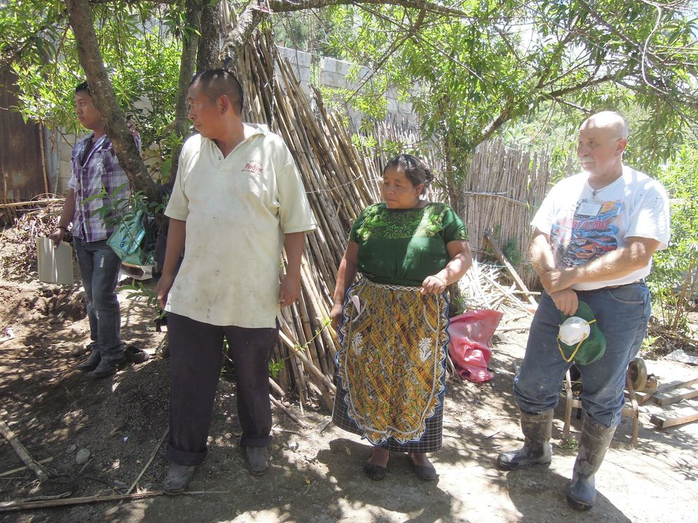 Fundacion Hunapu Day 2 - 28.jpg