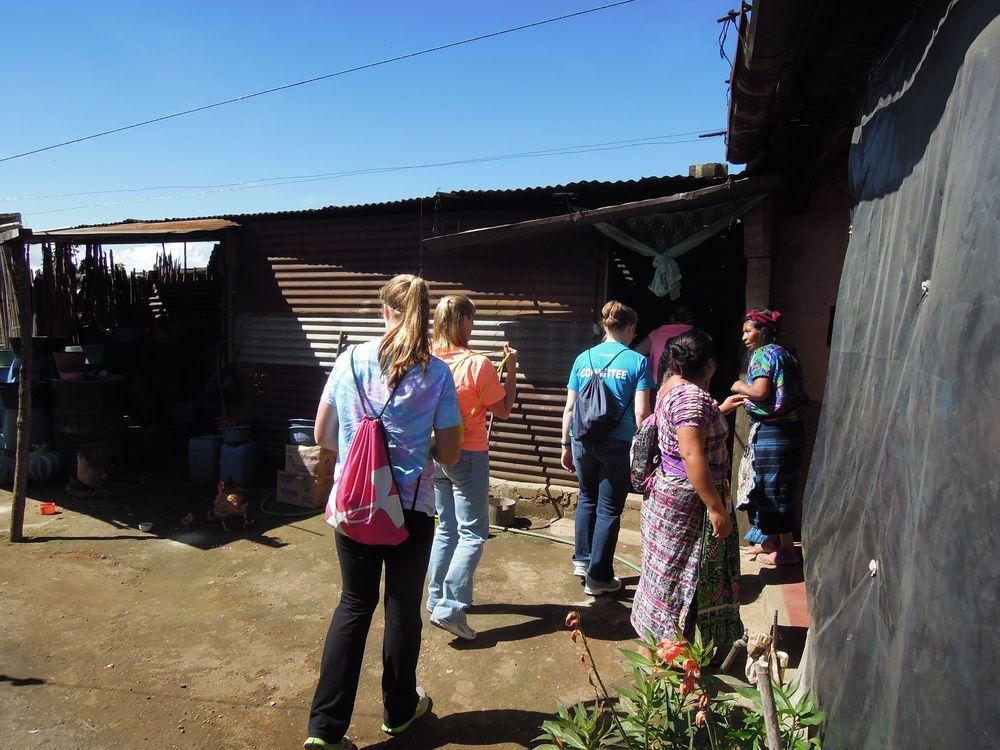 Fundacion Hunapu Day 3 - 10.jpg