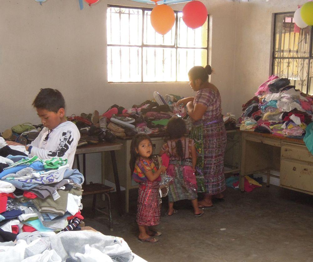 Fundacion Hunapu Day 3 - 37.jpg