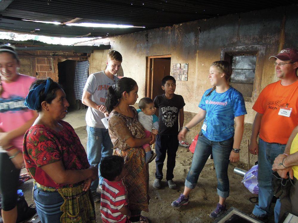 Fundacion Hunapu Day 3 - 46.jpg