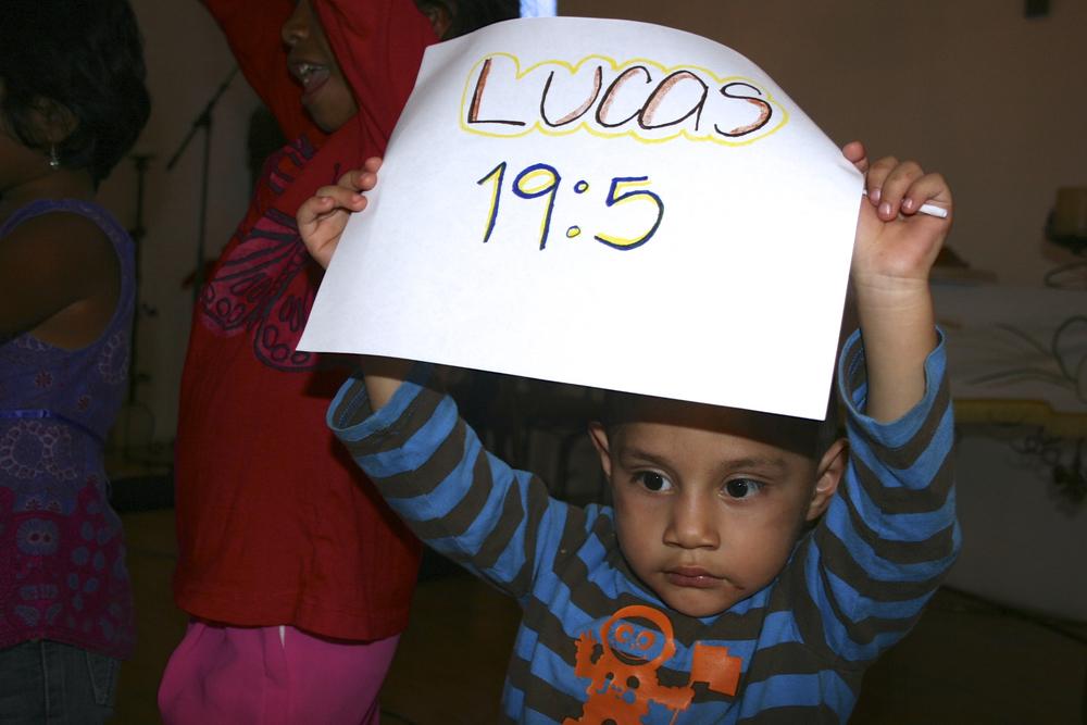 Hogar Miguel Day 4 - 139.jpg