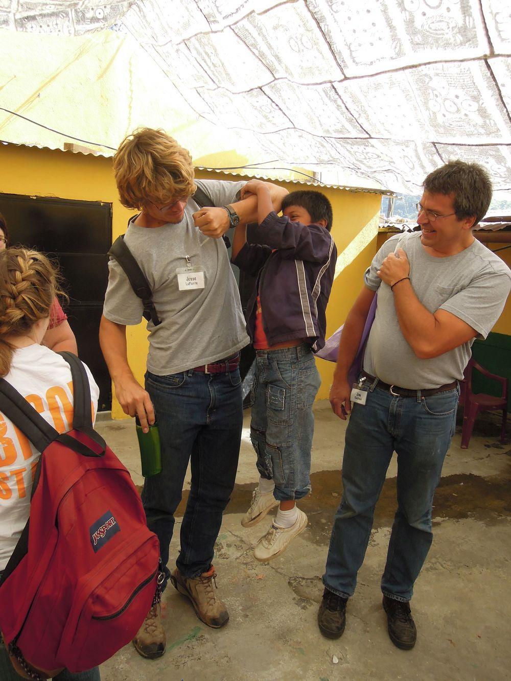 Fundacion Hunapu Day 4 - 03.jpg