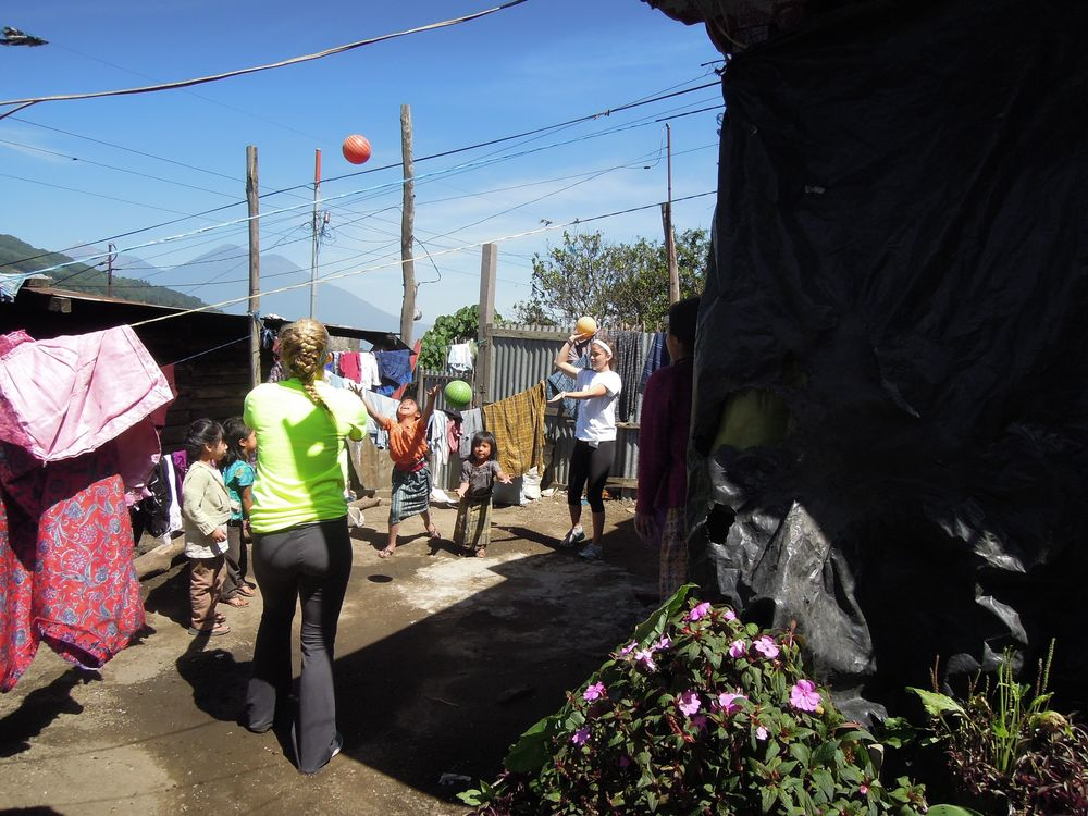 Fundacion Hunapu Day 4 - 12.jpg