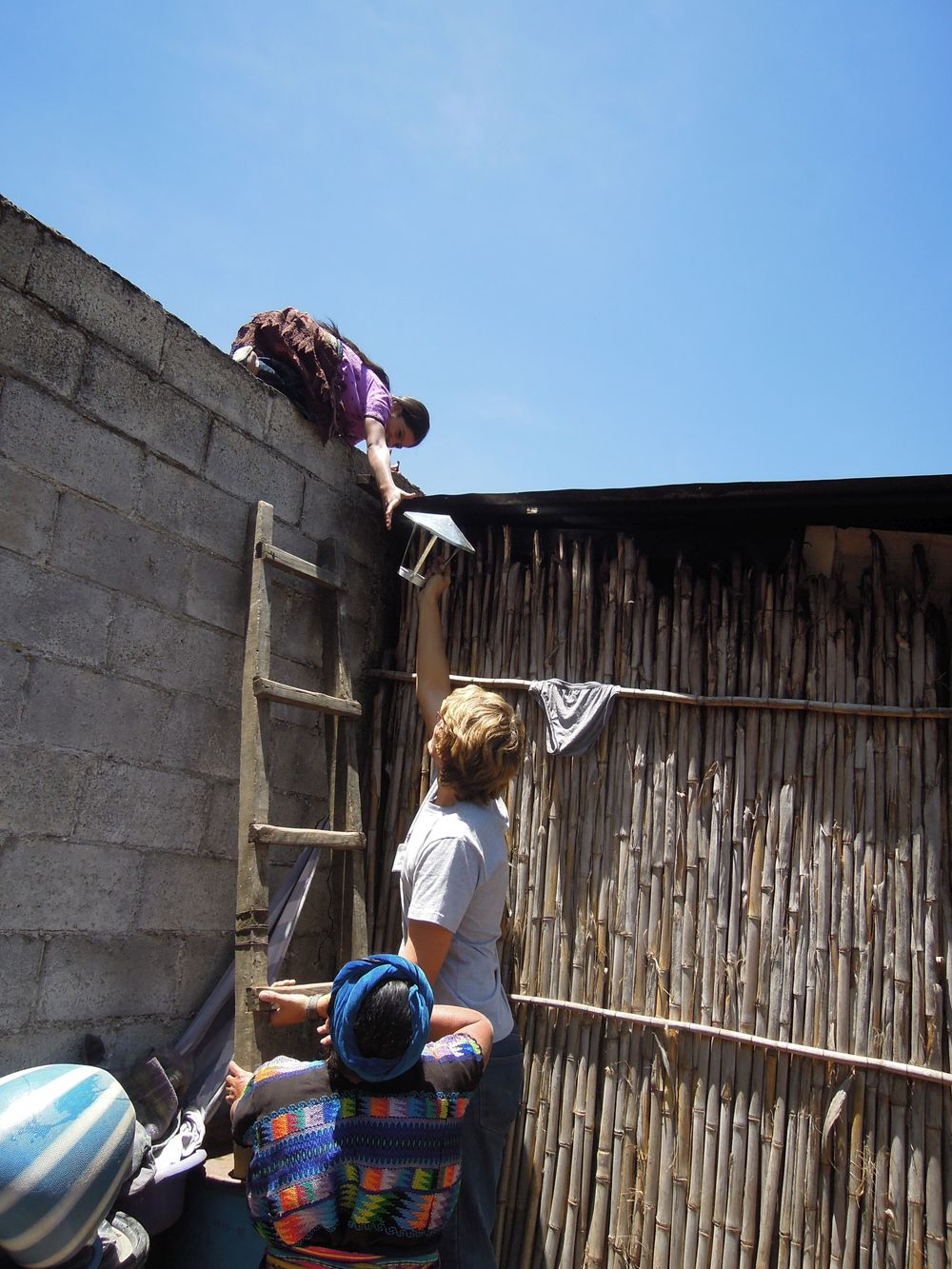 Fundacion Hunapu Day 4 - 26.jpg