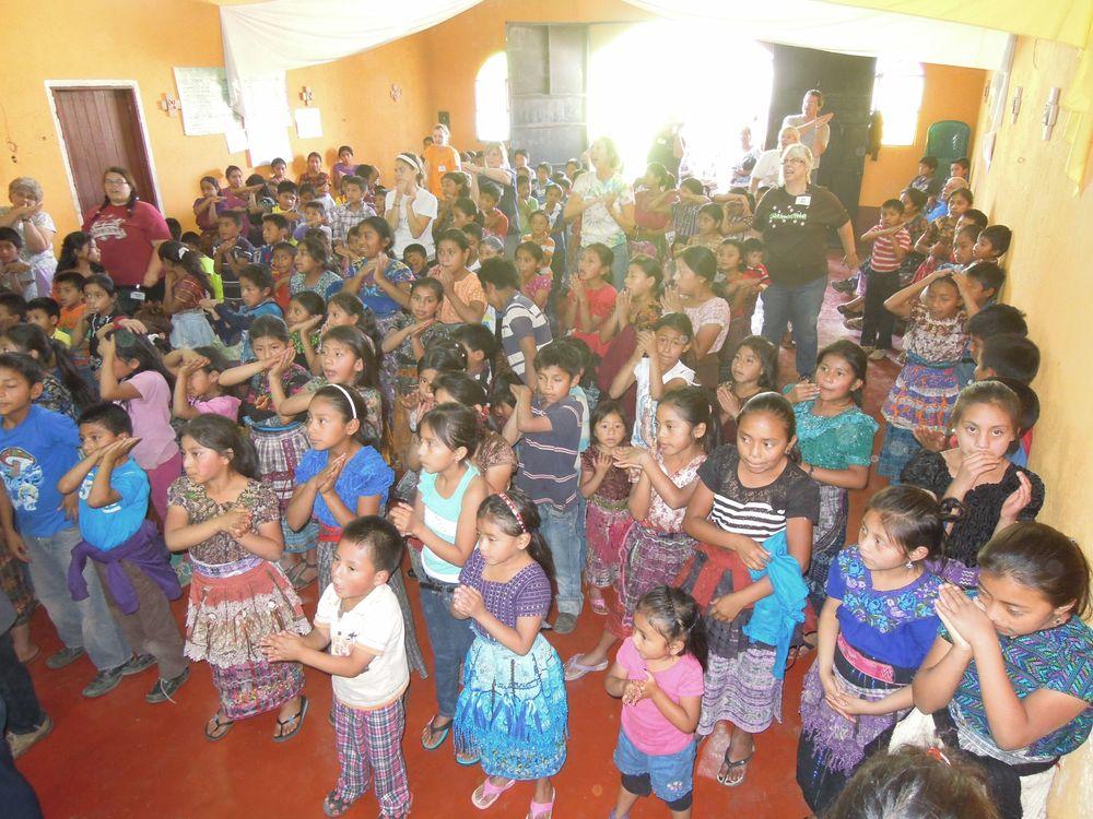 Fundacion Hunapu Day 4 - 31.jpg