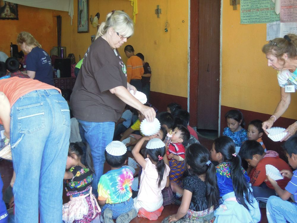 Fundacion Hunapu Day 4 - 43.jpg