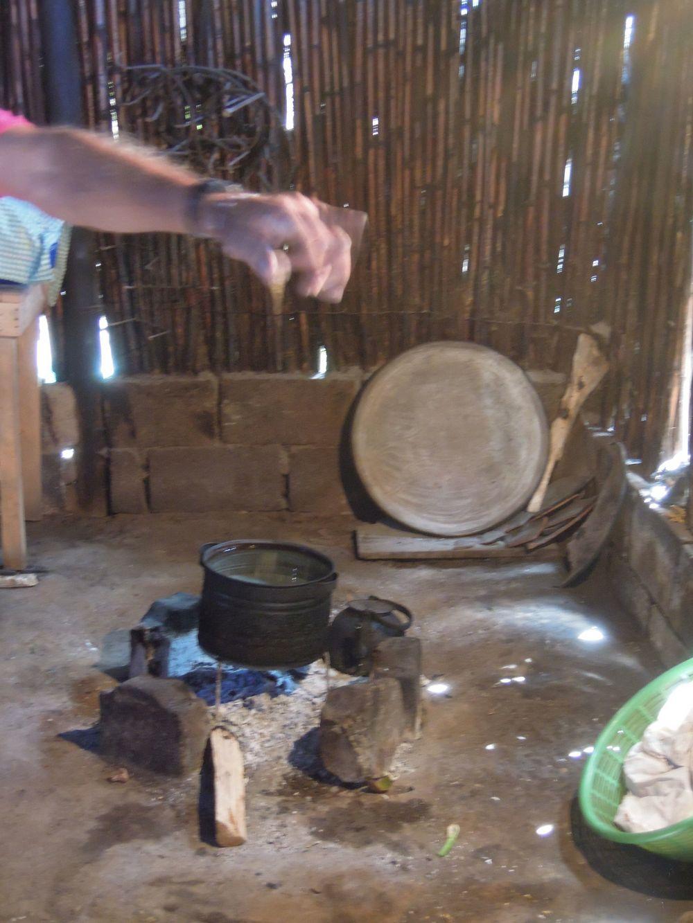 Fundacion Hunapu Day 5 - 13.jpg