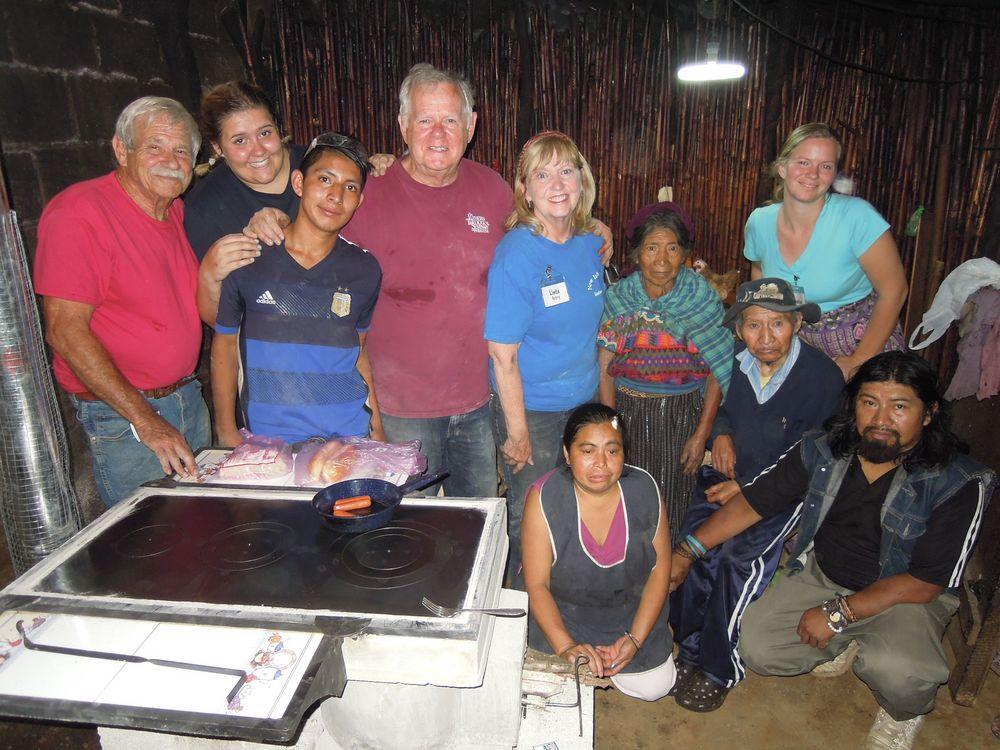 Fundacion Hunapu Day 5 - 22.jpg