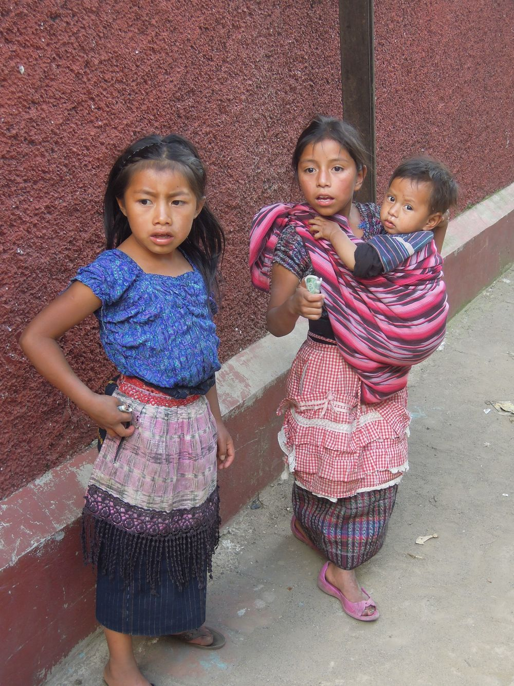Fundacion Hunapu Day 5 - 32.jpg