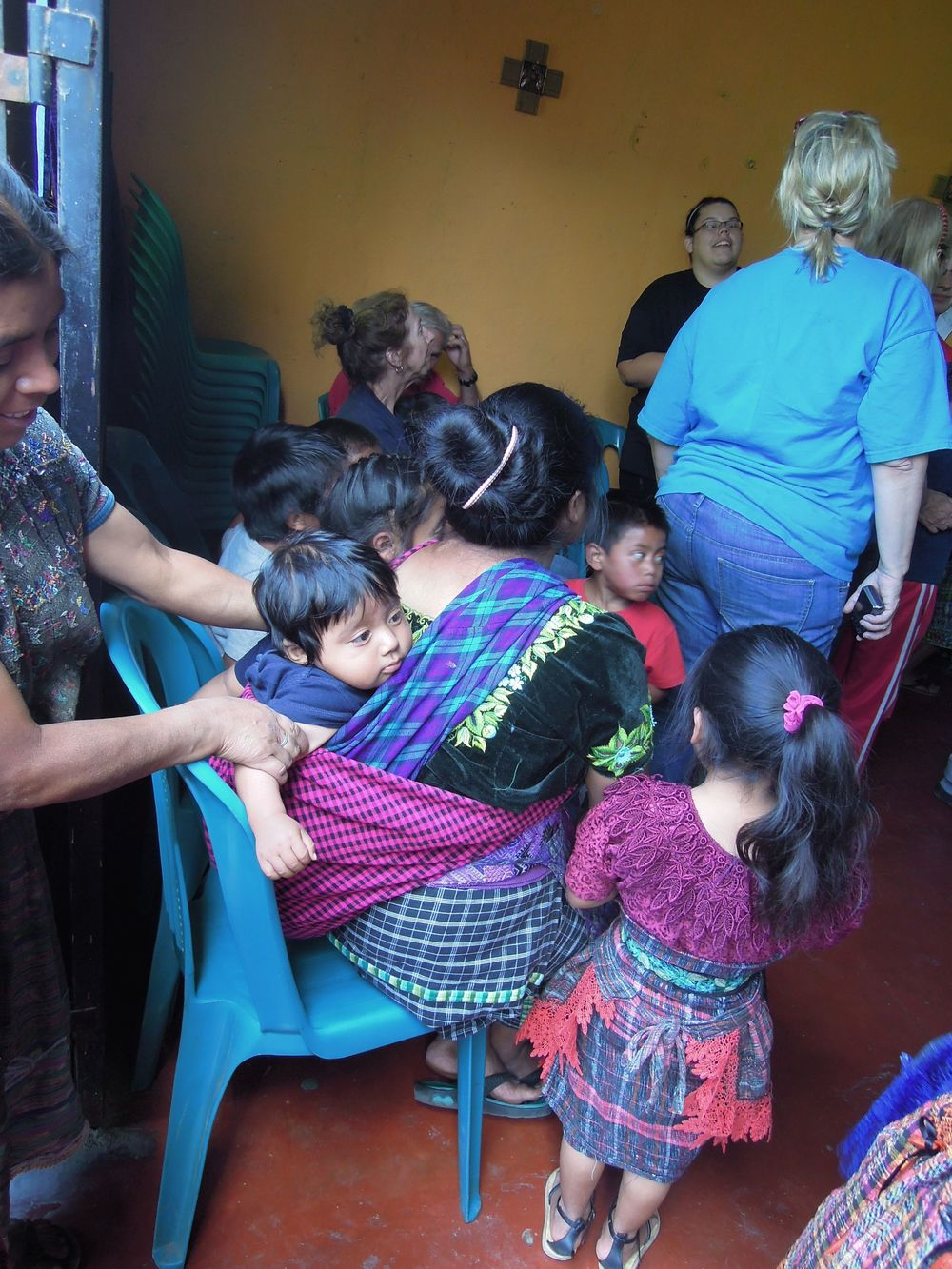 Fundacion Hunapu Day 5 - 34.jpg