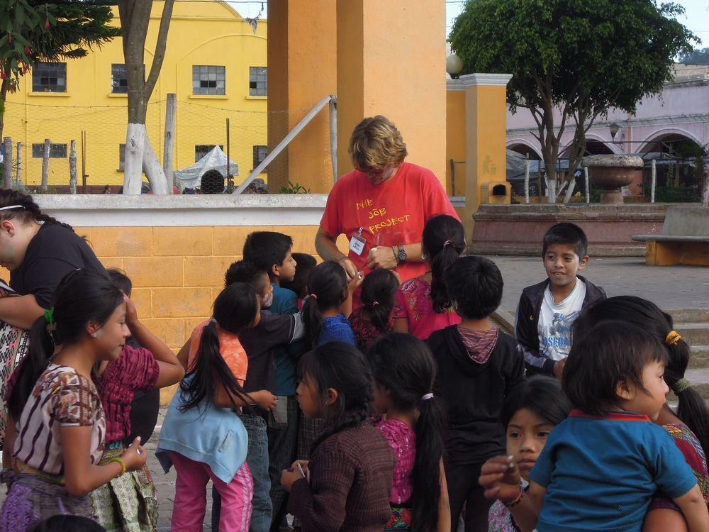 Fundacion Hunapu Day 5 - 38.jpg