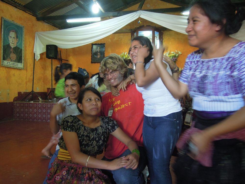 Fundacion Hunapu Day 5 - 49.jpg