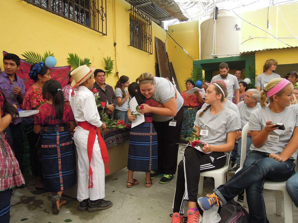 Fundacion Hunapu Day 1 - 17.jpg