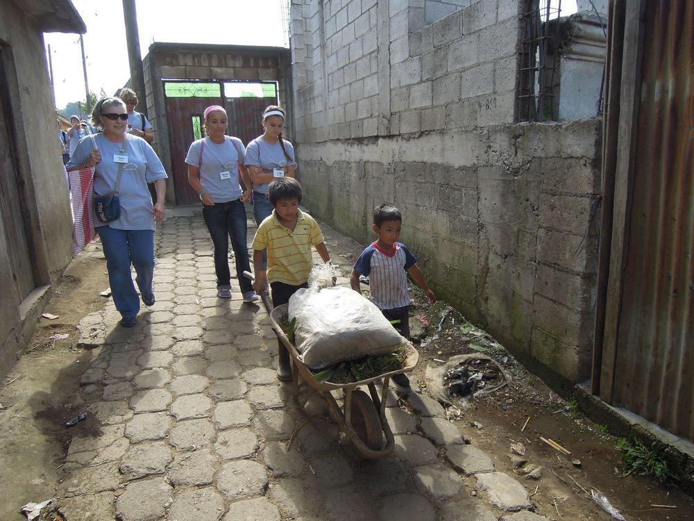 Fundacion Hunapu Day 1 - 47.jpg