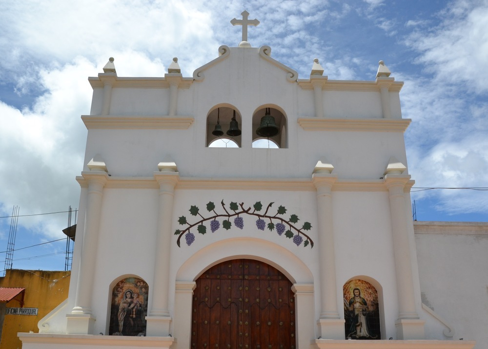 Santo Tomás - Day 1 - 40.jpg