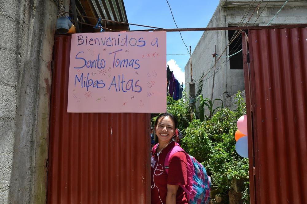 Santo Tomás - Day 1 - 55.jpg