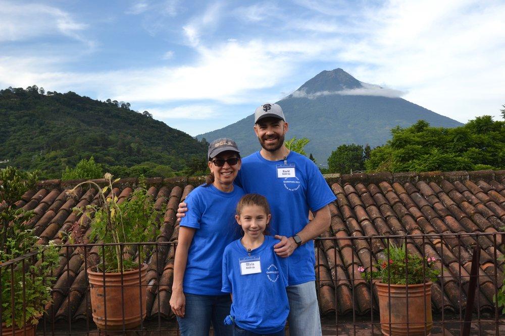 Santo Tomás 2017 Day 1  - 9.jpg