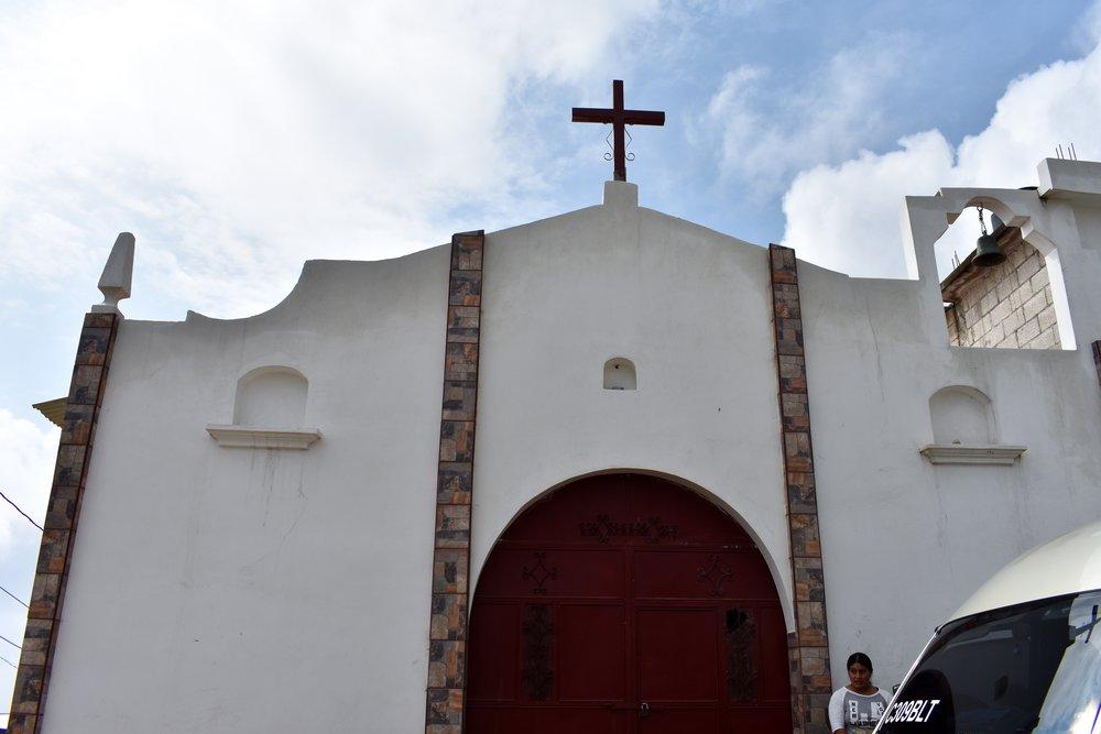 Santo Tomás 2017 Day 4 - 31.jpg