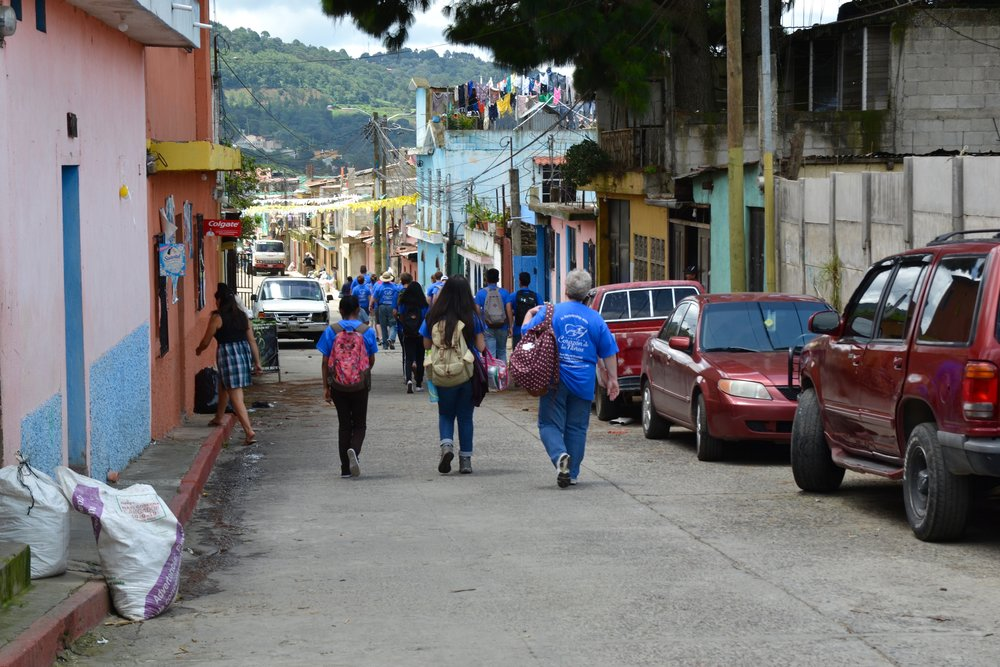 Santo Tomás 2017 Day 1 - 40.jpg
