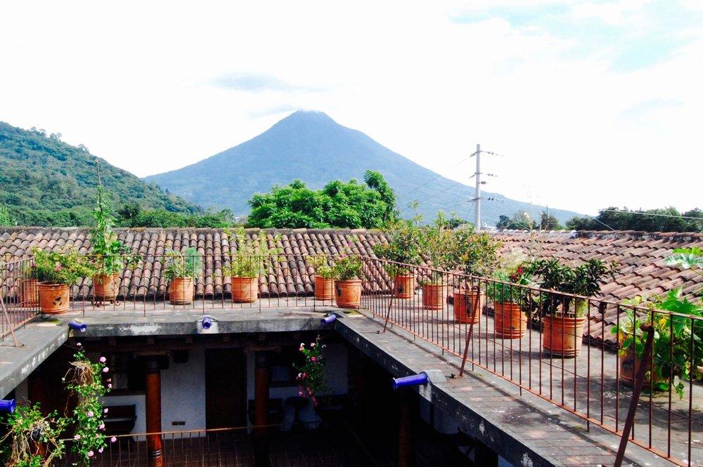 San Pedro Las Hueartas DAY 1 - 3.jpg