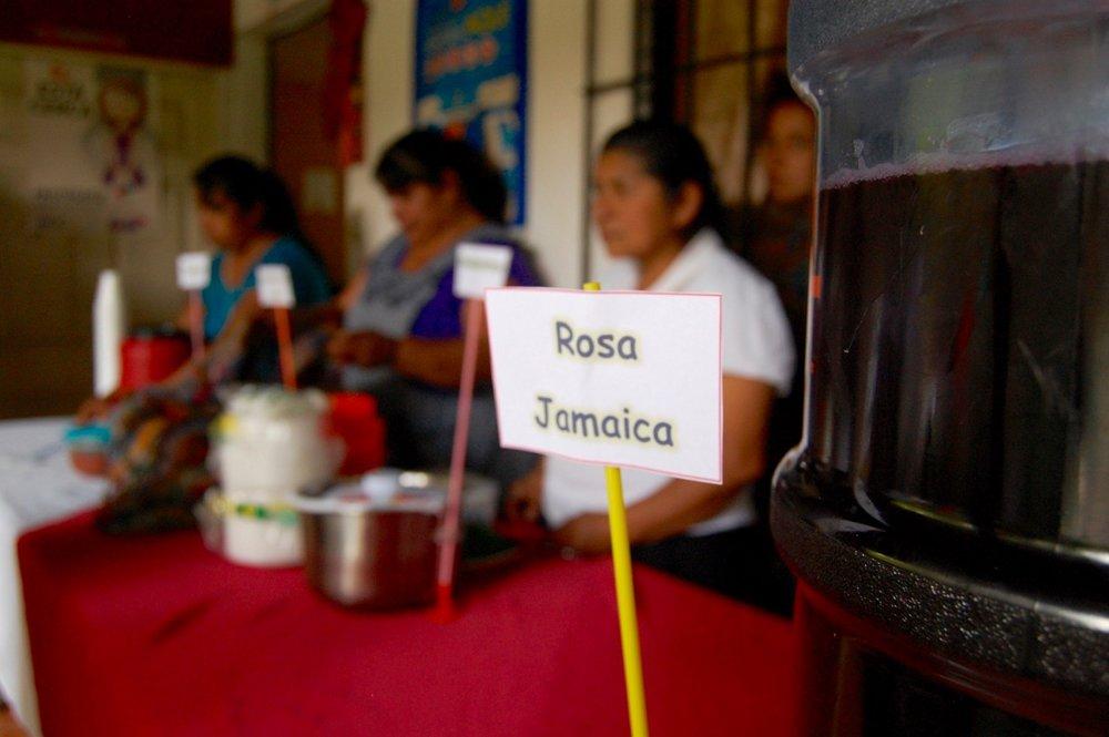San Pedro Las Hueartas DAY 1 - 8.jpg