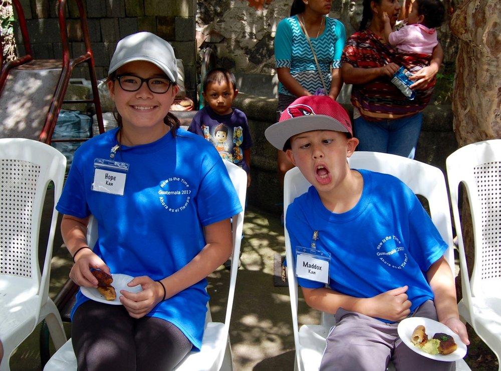San Pedro Las Hueartas DAY 1 - 9.jpg