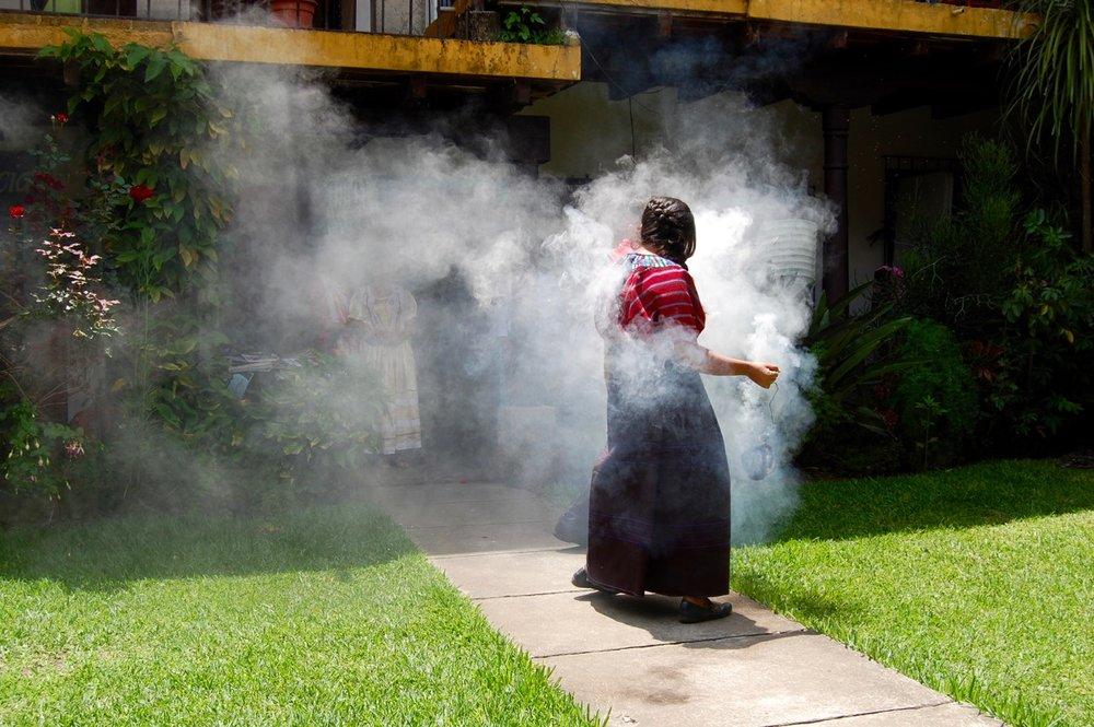 San Pedro Las Hueartas DAY 1 - 11.jpg