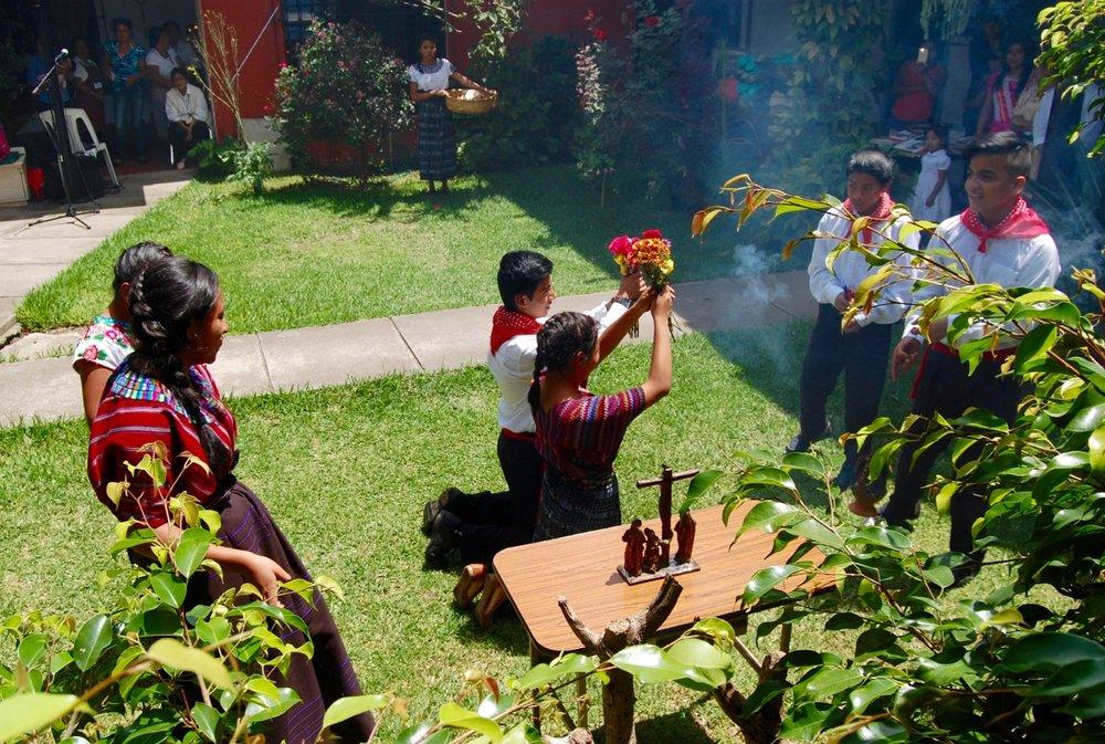 San Pedro Las Hueartas DAY 1 - 12.jpg