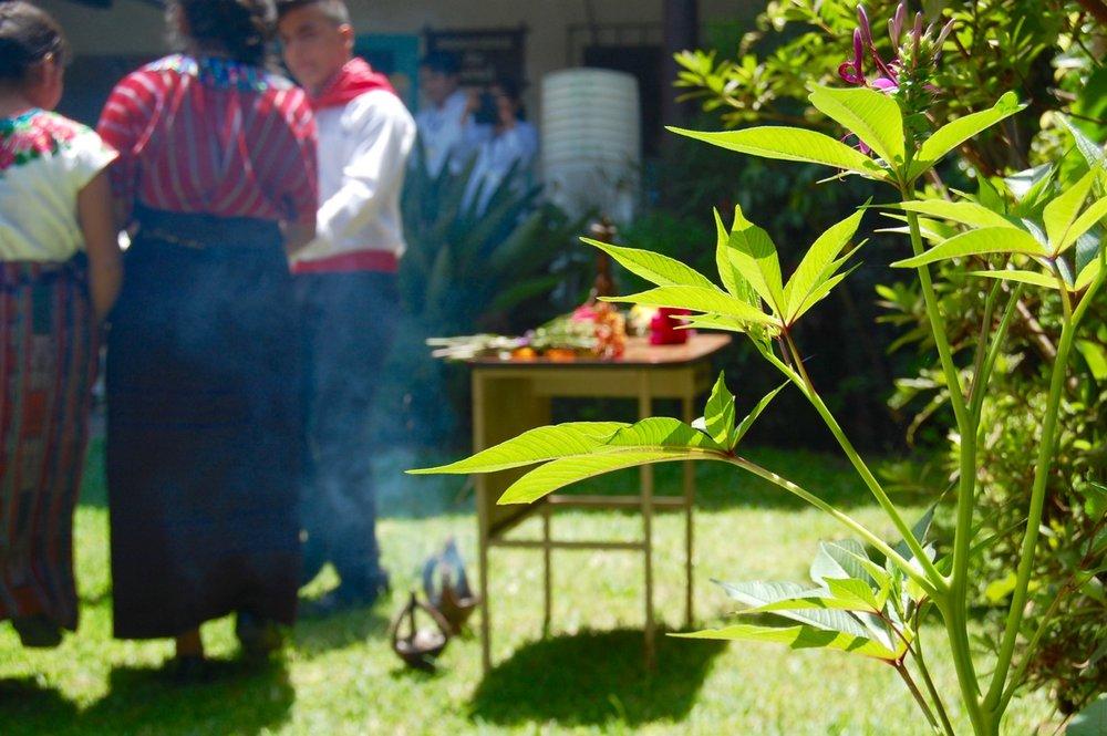San Pedro Las Hueartas DAY 1 - 14.jpg