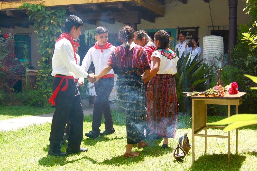 San Pedro Las Hueartas DAY 1 - 15.jpg