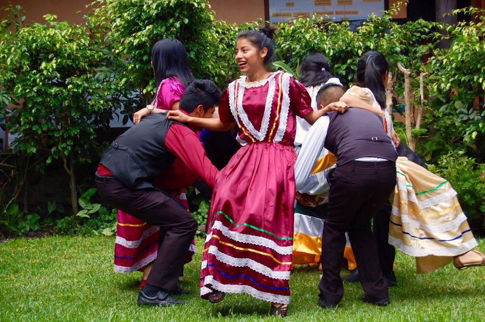 San Pedro Las Hueartas DAY 1 - 19.jpg