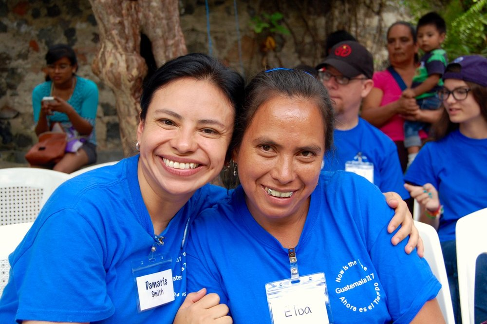 San Pedro Las Hueartas DAY 1 - 20.jpg