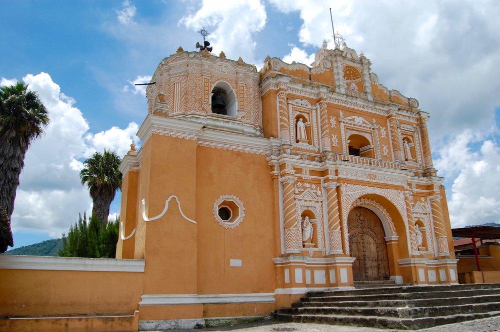 San Pedro Las Hueartas DAY 1 - 25.jpg