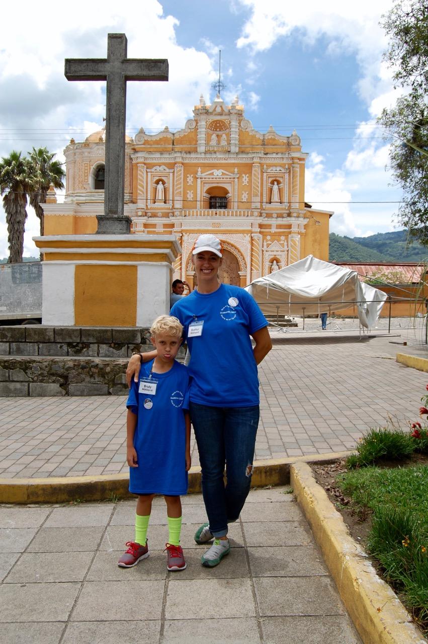 San Pedro Las Hueartas DAY 1 - 26.jpg