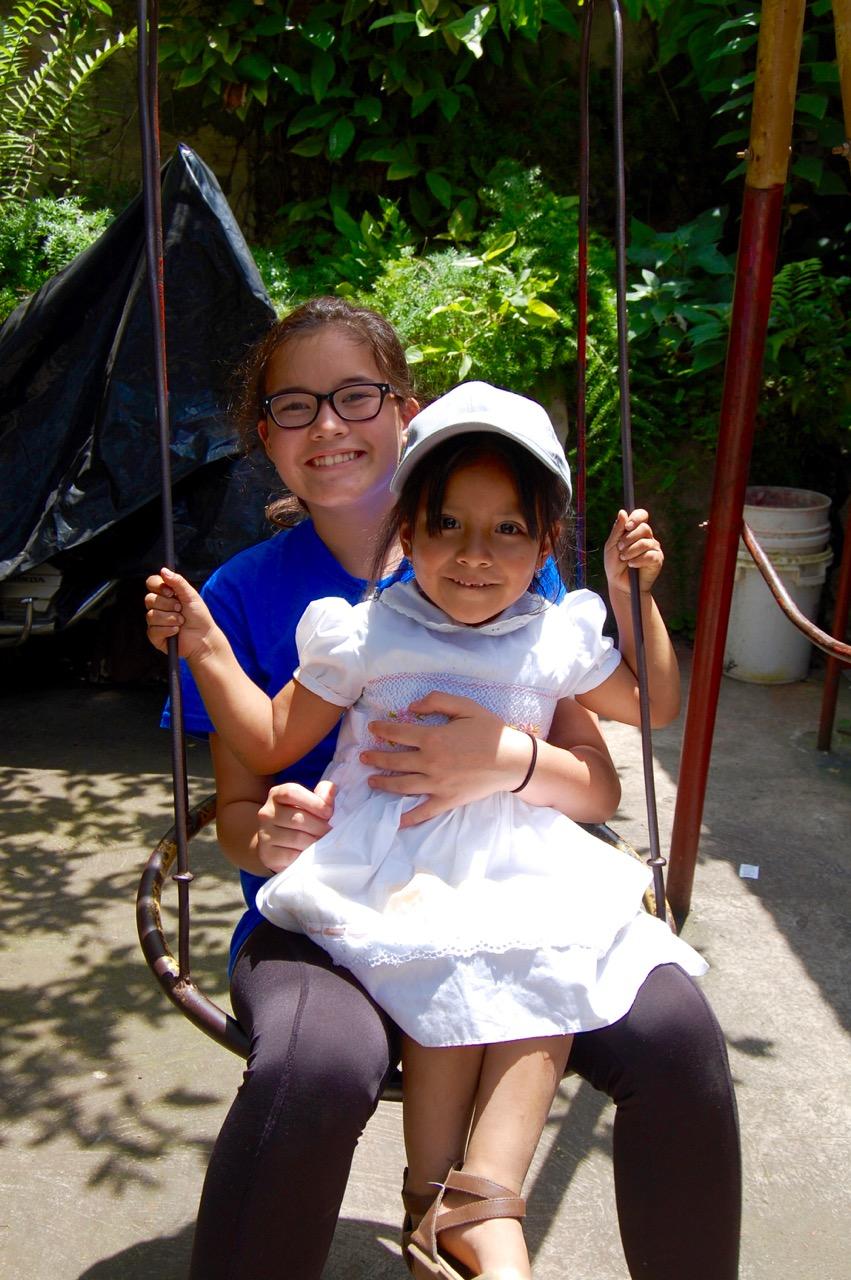 San Pedro Las Hueartas DAY 1 - 28.jpg