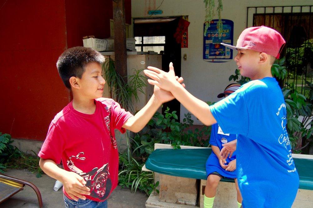 San Pedro Las Hueartas DAY 1 - 29.jpg