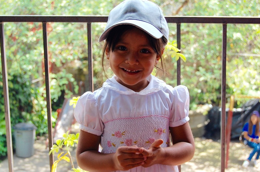 San Pedro Las Hueartas DAY 1 - 33.jpg