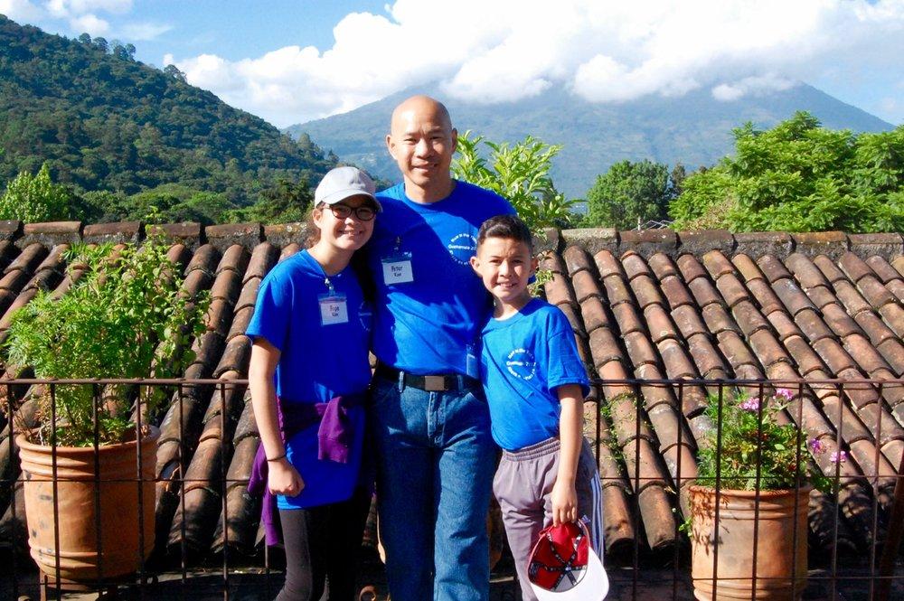 San Pedro Las Hueartas DAY 1 - 36.jpg